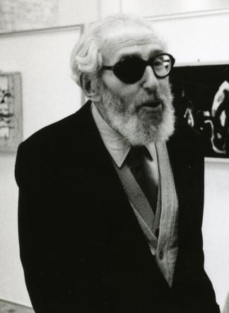 Claude Aveline de Michel-georges bernard