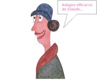 Les adages préconisés par Fedora